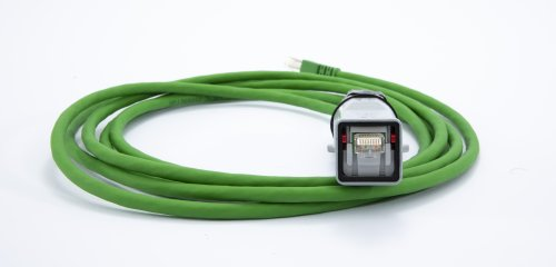Ilme introduces the first universal adapter for RJ45 patch cables