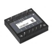 H80SV54004PRFS