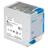 DRP-24V480W1CAN