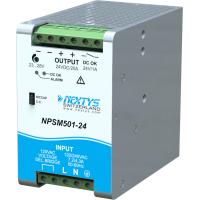 NPSM501-24