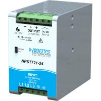 NPST721-24