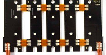 Zierick Insulation Piercing Terminal succesfull in navigation lighting