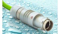 Yamaichi Y-Circ® P T series (IP68)