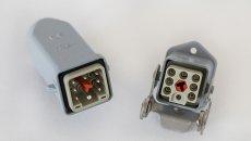 Ilme CQ07 compact, powerful, flexible